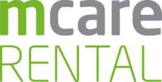 mcare-rental-logo-vertical