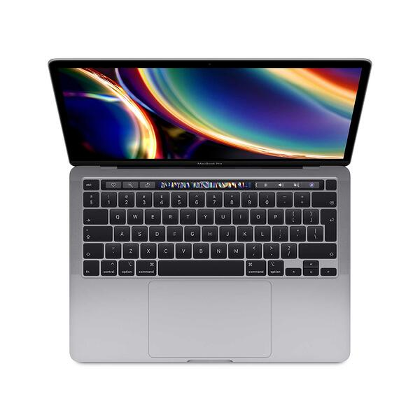 WWEN_MacBook_Pro_13in_2ports_space_gray_PDP_US_3